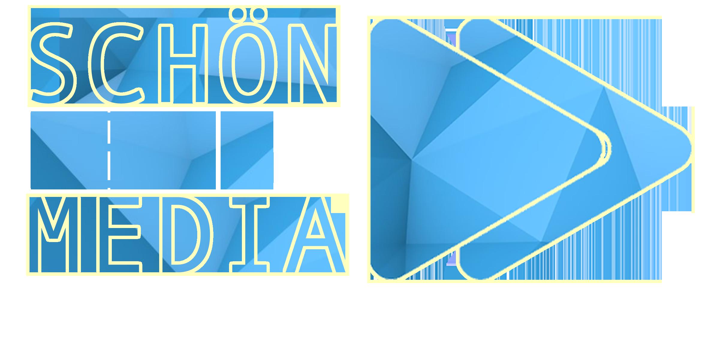 Schönberg Media